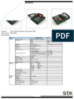 Neo 3300 Data Sheet- Optimised2