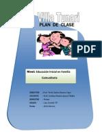 Modelo de PLAN de CLASE 2014 Completo_Profa. Cristina