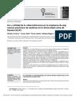 Uso y utilidad de la videoconferencia.PDF