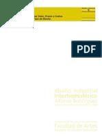 Glossario Tecnico Calzature (Biligue) 10ea96f006e