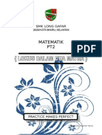 Pt3 Loci for Print