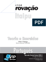 Portugues - Itaipu.pdf