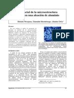 8_Moises_Hinojosa_et_al_Analisis_Fractal.pdf