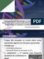 Apresentação Cândidas.pptx