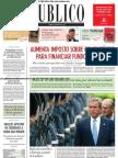 Destaque Público 2003