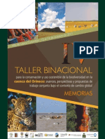 memorias_iv_taller_binacional_cuenca_orinoco_3-libre.pdf