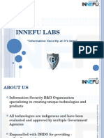 AuthShield-Information Security Solution Provider
