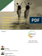 Revista Olorun N 21 Nov 2014