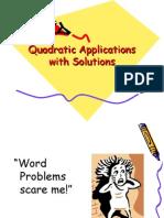 Word Problem Whiz