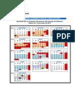 Calendario Académico 20142015.pdf