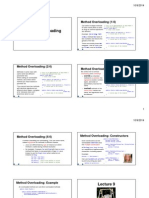 CS15 Lecture 9 Final 10-02-14 Print