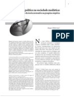 Comunicação-política-na-sociedade-mediática HABERMAS.pdf