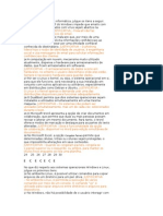 10 paginasinformatica 2014
