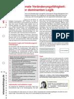 wissensblitz_151_FK-Veränderung_final.pdf