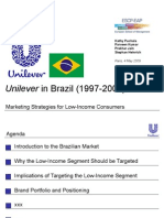 090430unileverbrazilcasestephan-124225415771-phpapp02