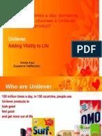 unileverstrategicmarketing-100421111640-phpapp01