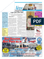 Germantown Express News 02/28/15
