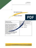 Final report Argentina factory.pdf