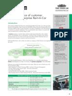 Case_Study_Enterprise_-_Customer_Service.pdf