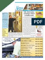 Menomonee Falls Express News 02/28/15
