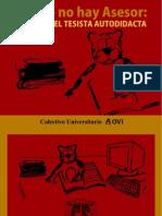 Manual Tesista