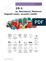 Focus - En 61310-1