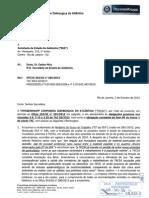 Relatorio_para_website.pdf