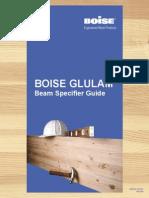 BC Gluelam guide.pdf