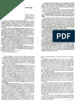 Virgínia Valadão - Pericias Judiciais e Relatórios de Identificação