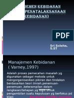 Varney Reguler