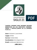 5° Franceschini,+Luciano+-+TFG.
