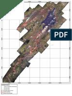 Saneamiento Jlt Betania Mapa-1