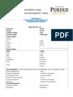 (352676698) pdf