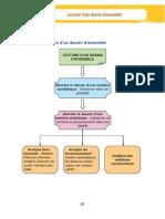 48321933-Lecture-d-un-dessin-d-ensemble.pdf