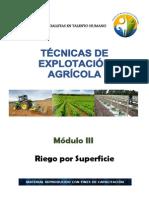 Modulo 3-Tecnicas Explotacion Agricola (Diana)