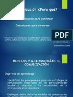 comunicacion-1229031005125225-1.ppt