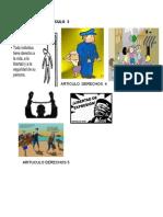 DERECHOS  ARTICULO  3.docx