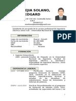 Mejia Solano Edgard_2014