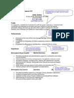 Performance CVex.pdf
