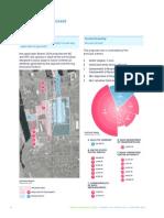 Boston2024 Key Venue Plan (pages 34-41)