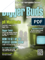 AdvancedNutrients-TheSystemMagalog-English2013