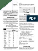M. Pharm Review NAPLEX06