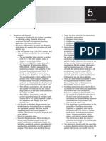 M. Pharm Review NAPLEX37
