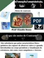 Youblisher.com-487446-Meios de Contraste Em Tomografia