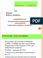 CLASE 8C-2015.pdf