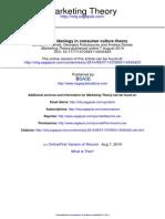 Marketing Theory-2014-Fitchett-a+3