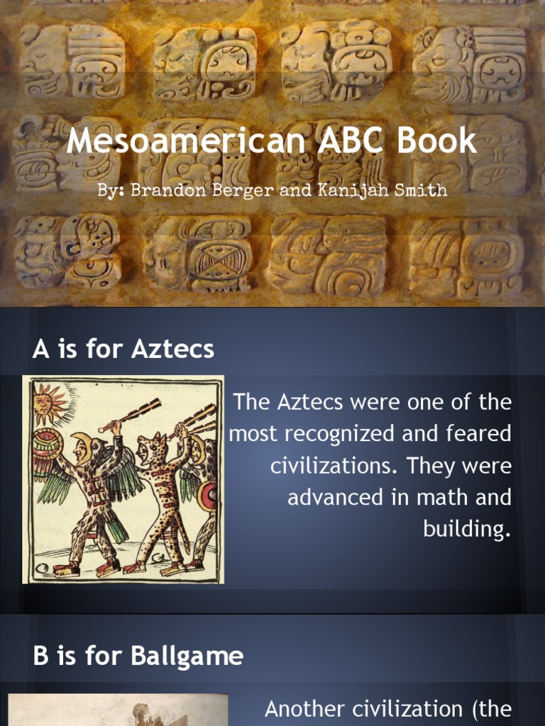 a history of the maya civilization in mesoamerica We will now add a list of ideas that people were suggesting to have been the  origin of the ancient maya civilisation: origins atlantis mu lost.