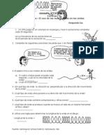 6.1 Otra Evidencia - El Uso de Las Matemáticas en Las Ondas