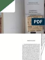 Vulpabilidd y pena.pdf