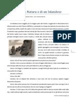 Dialogo Della Natura e Di Un Islandese.pdf